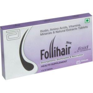 follihair-tablet