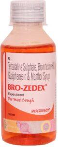Bro-Zedex