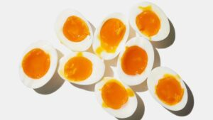 Boiled_Egg_Food_Health_Article_Doctorfolk