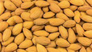 almonds-food-rich-in-doctorfolk