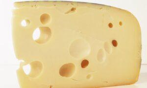 cheese-food-rich-in-calcium-doctorfolk