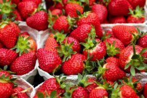 strawberries_fruits_health