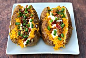 Baked_Potato_Food_Health_Article_Doctorfolk