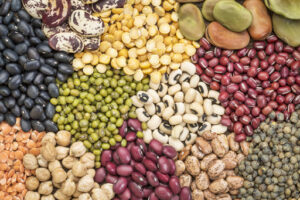 Beans_and_Lentils-_Health_Article_Doctorfolk