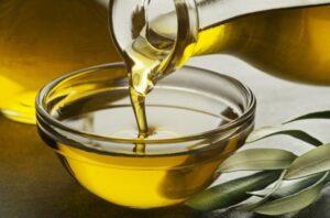 Canola_Oil_health_article_doctorfolk