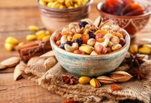 Dried_Fruits_Health_Article_Doctorfolk