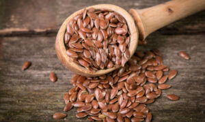 Flax_seeds_health_article_doctorfolk
