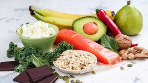 Food_that_Boost_Brain_Power_Health_Article_Doctorfolk