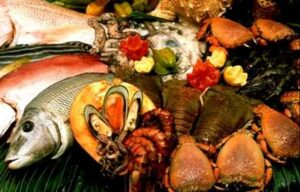 Foods_Rich_in_Iodine_Health_Article_Doctorfolk