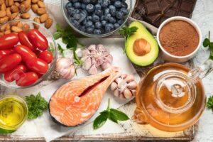 Foods_Rich_in_Minerals_Doctorfolk