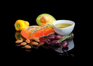Foods_Rich_in_Omega-3_health_article_doctorfolk