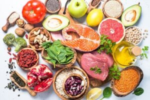 Foods_Rich_in_Protein_Health_Article_Doctorfolk