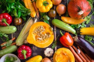 Foods_Rich_in_Vitamin_A_Health_Article_Doctorfolk