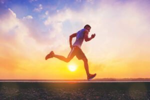 Foods_that_Boost_the_Stamina_Health_Article_Doctorfolk