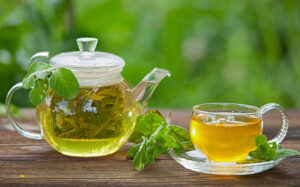 Green_Tea_Health_Article_Doctorfolk