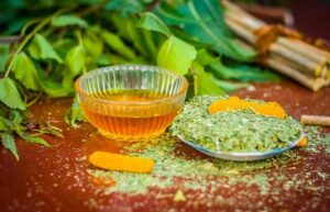 How-Neem-Leaves-Turmeric-Can-Improve-the-Air-Quality-of-Home