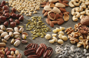 Nuts_Health_Article_Doctorfolk