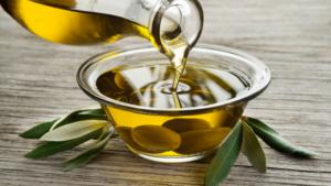 Olive_oil_Health_Article_Doctorfolk
