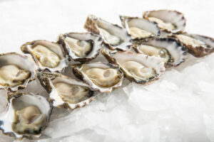 Oyster_health_article_doctorfolk