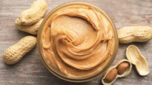 Peanut_butter_boost stamina