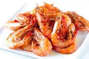 Shrimps_Food_Health_Article_Doctorfolk