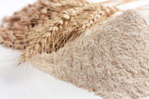 Wheat_Bran_Health_Article_Doctorfolk