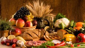 carbohydrates_article_Health_doctorfolk