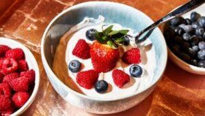 yogurt_food_health_article_doctorfolk