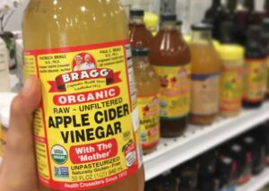 Apple_cider_vinegar_food_health