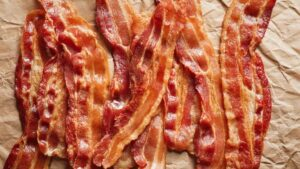 Bacon_food_health