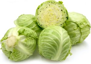 Cabbage_GREEN_vegetable_food_health