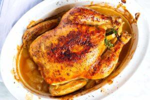 Chicken_food_health
