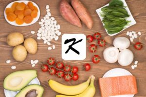 Foods-Rich-in-Vitamin-K