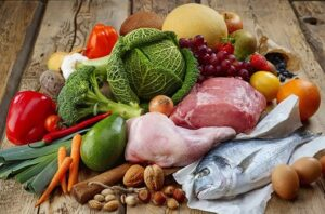 Foods that Boost the Testosterone