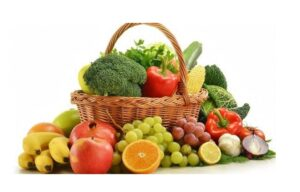 Foods_that_Boost_the_Blood_Production_in_Body_health