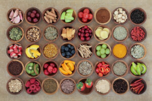 Foods_that_Boosts_the_Immune_System_Health