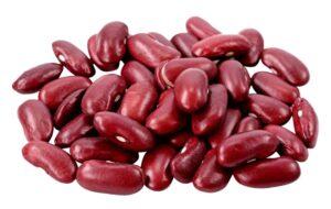 Kidney_Beans_food_health