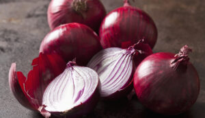 Onions_Food_Health