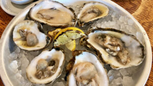 Oysters_food_health_doctorfolk
