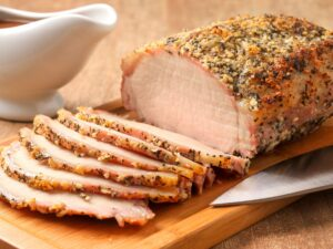 Pork_food_health