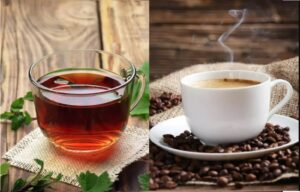 Tea_Coffee_health_drink