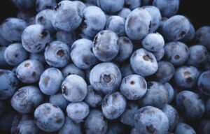 blueberries_fruits_health