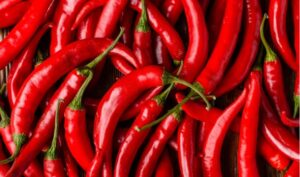 chilli_peppers_food_health