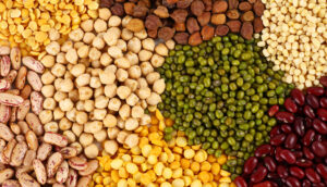 pulses_food_health