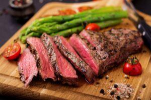 steak_food_health