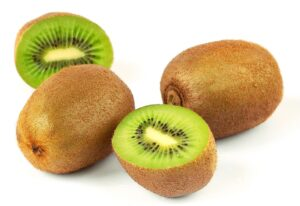 Kiwi_fruits_health