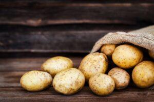 Potatoes_vegetable_food_health