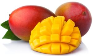 mangoes_fruits_health