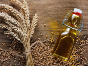 wheat_germ_oil_food_health