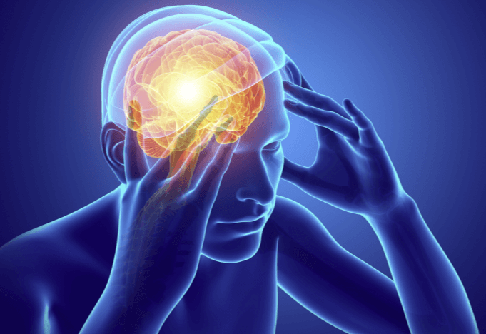 Mental Illness and Dementia